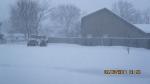 ar-snow-02