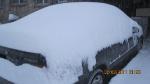 ar-snow-03
