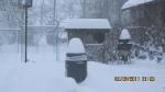 ar-snow-06