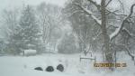 ar-snow-09