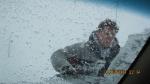 ar-snow-14
