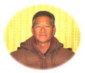 chao-xiuzhen
