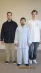 discipleship-dahm-brothers