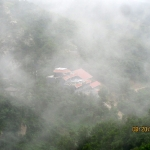 wangting-hotel-in-fog