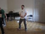workshop-5