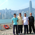 hk11-08group