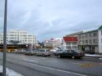 reykjavik-02