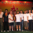 Thumbnail image for 2010 Zibo Taiji Competition Results