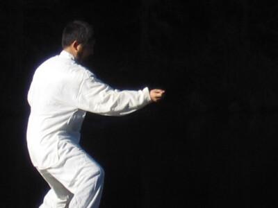 陈中华加拿大维多利亚2005 - 064