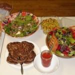 MR_Food_-_10.jpg.scaled.500