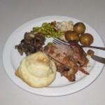 MR_Food_-_14.jpg.scaled.500