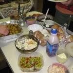 MR_Food_-_15.jpg.scaled.500