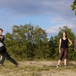 Chen-Taijiquan_Practical_Method_Berlin_WS_02