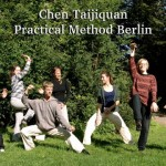 Chen_Taijiquan_Practical_Method_Berlin_Gruppe_scal640