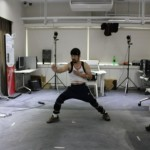 MotionCapture - 4