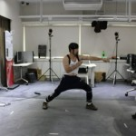 MotionCapture - 6