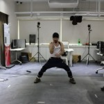 MotionCapture - 7