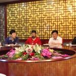 WeifangXueyuan - 13