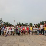 camp12 - 21Group1