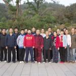 DQS20121003 - group