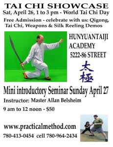 Tai-Chi-showcase-April-26-2014-web-format thumbnail