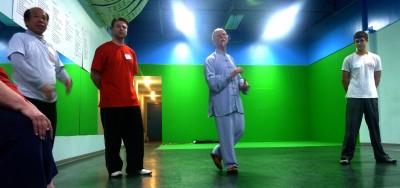 Instructors 2