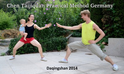 PracticalMethodGermany_DQS-2014-1_v1_scal1200