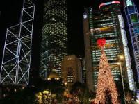 2015 12 Hong Kong (4) 200x150
