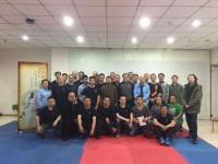 beijing-workshop