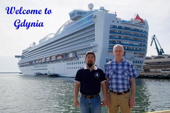 Tai Chi Gdynia
