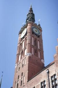 Gdansk18格但斯克 - 01
