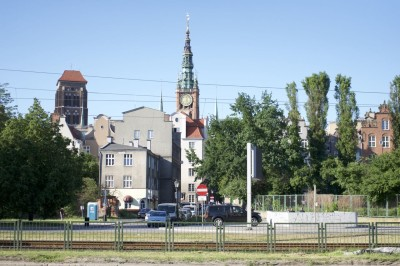 Gdansk18格但斯克 - 29