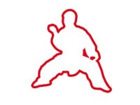 new_logo_pm