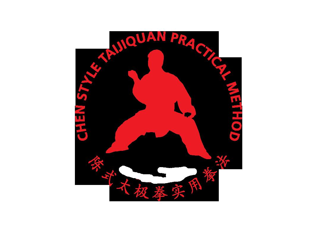 Sydney Chen Zhonghua Taiji Academy