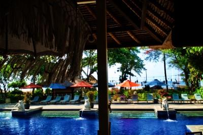巴厘岛20191120晨- - 7