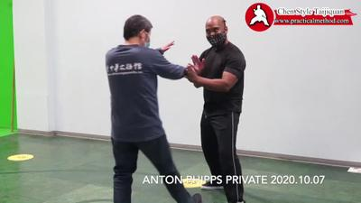 Anton Phipps PRIVATE 20201007-1