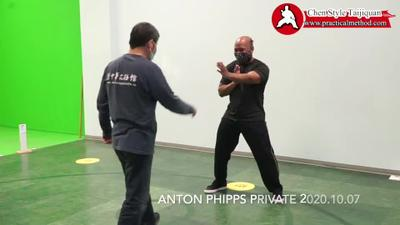 Anton Phipps PRIVATE 20201007-2