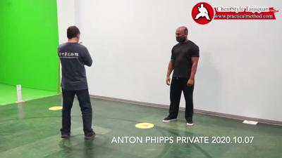 Anton Phipps PRIVATE 20201007-3
