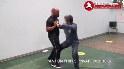Anton Phipps PRIVATE 20201007-4