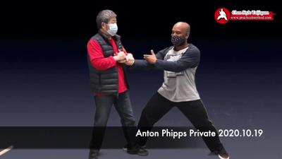 Anton Phipps Private 20201019-1
