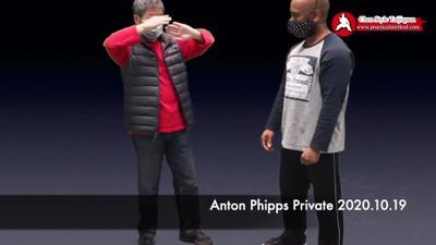 Anton Phipps Private 20201019-2