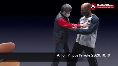 Anton Phipps Private 20201019-3