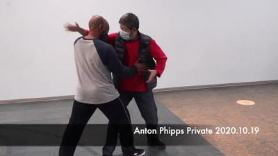 Anton Phipps Private 20201019-4