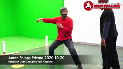 Anton Phipps Private 20201020-1