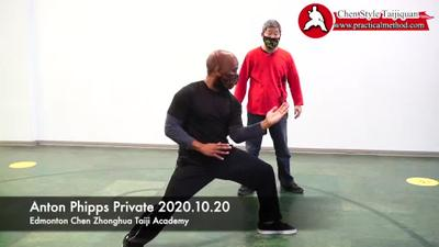 Anton Phipps Private 20201020-3