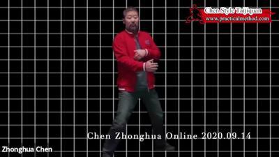 CZHOL20200914-2