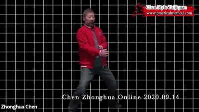 CZHOL20200914-3