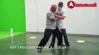 Croucher Private 2-20200917-1