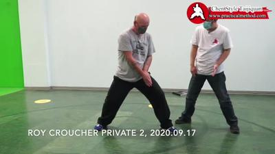 Croucher Private 2-20200917-3