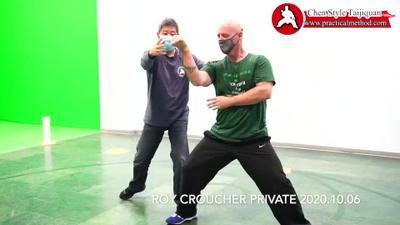 Croucher Private 20201006-1